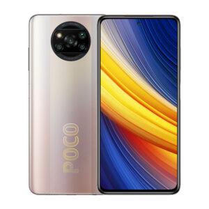 Xiaomi Poco X3 Pro 256/8 GB - گوشی شیائومی پوکو ایکس ۳ پرو