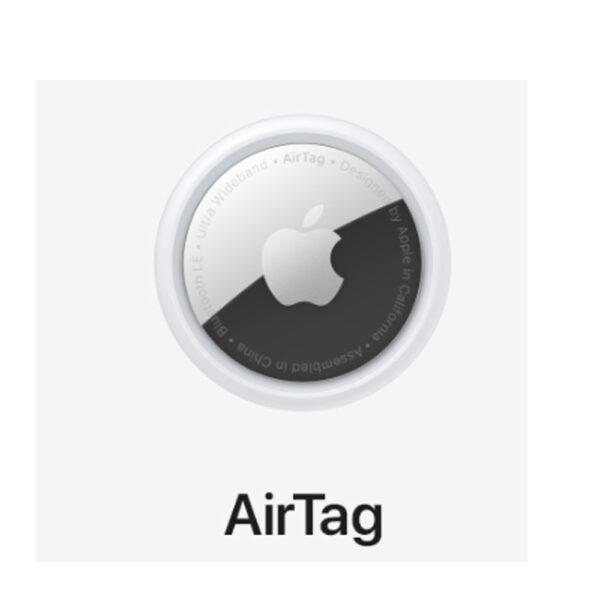 airtag 04
