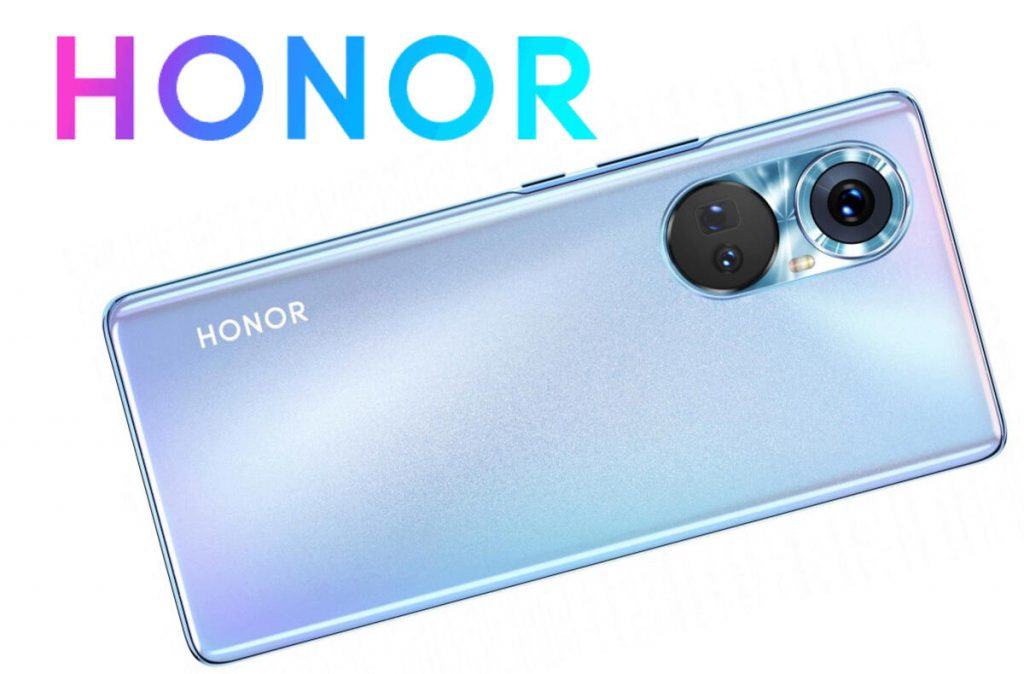 Snapdragon on Honor 50 has been confirmed What has been 1024x674 1