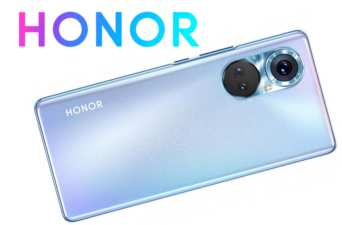 Snapdragon on Honor 50 has been confirmed What has been