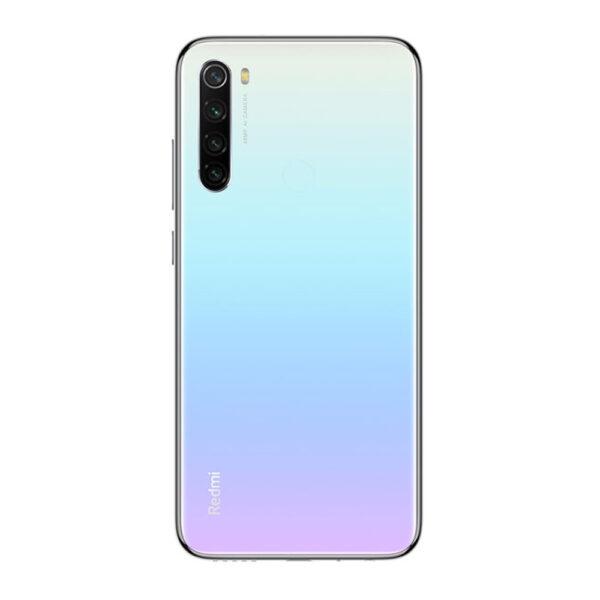 Xiaomi Redmi Note 8 White