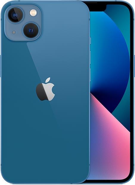Apple iPhone 13 128G- tellstar.ir